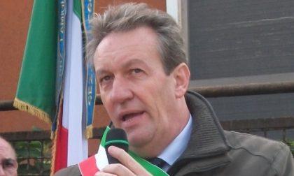 Lesmo: ora è ufficiale, Antonioli si ricandida