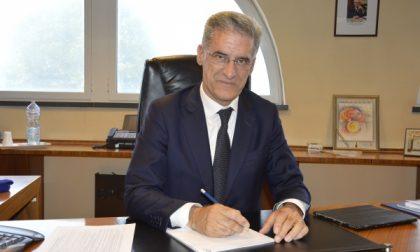 Limbiate, il sindaco versa 47mila euro e salda il debito con il Comune