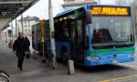 Linee Z227 e Z225: salve le linee bus fino a Muggiò, Lissone e Nova?