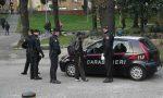 Monza, sicurezza in stazione: l'emergenza continua, un altro arresto