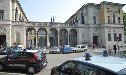 Vimercate: firme false per la lista di Fratelli d'Italia