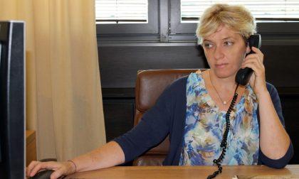 Monica Mauri è il nuovo segretario generale della Camera di Commercio di Monza e Brianza