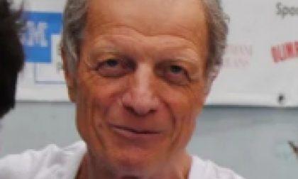 Monza – Genitore insulta arbitro, il coach ferma la partita