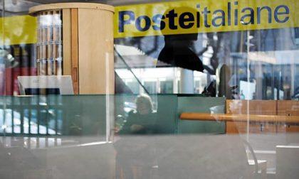Monza – Ha raggirato decine di clienti, impiegata postale denunciata