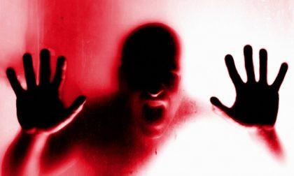 """Monza, """"Parliamo di #violenze: riconoscerle per prevenirle"""""""