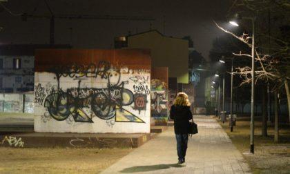 """Monza, altra tentata violenza al """"Nei"""""""