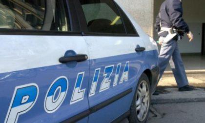 Monza, arrestato un professore di storia