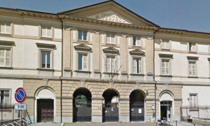 Monza, c'è un compratore per l'ospedale vecchio