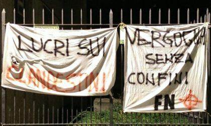 Monza, caso profughi ancora in primo piano