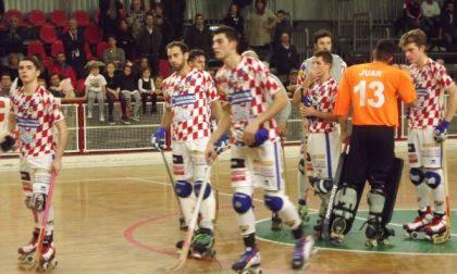 Monza fa strada in Europa