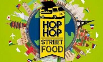 """Monza, il Comune dice no alla festa """"Hop Hop"""""""