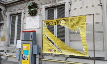 Monza, pomeriggio di alta tensione in centro: si teme lo scontro