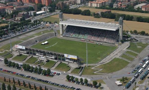 Clamoroso: respinta l&#8217&#x3B;iscrizione del Calcio Monza