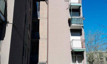 Monza, stalker condominiale arrestato e sfrattato
