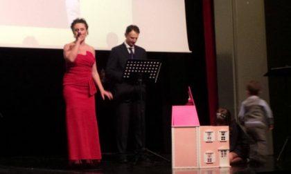 """Monza: torna la rassegna """"Carta da lettere 2016"""" al Binario 7, in scena i carteggi amorosi di celebri coppie del Novecento"""