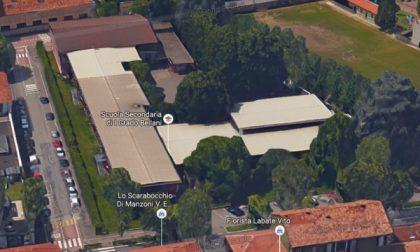 Monza, un impianto da 100mila euro fermo da 16 anni