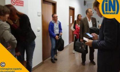 Morte di Elio: Sì del gup di Monza al patteggiamento per i conducenti dei due Suv
