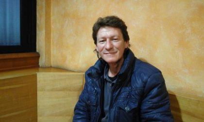 Nova Milanese, vince la battaglia contro il cancro alla gola