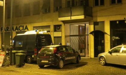 Omicidio a Seveso, 56enne strangola la compagna
