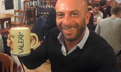Operazione Disco Italia: chiesti 16 anni per il barista spacciatore di Seregno
