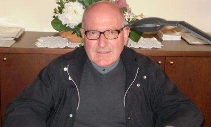 """Parroco di Nova bacchetta la Federcalcio: """"No alle scommesse"""""""