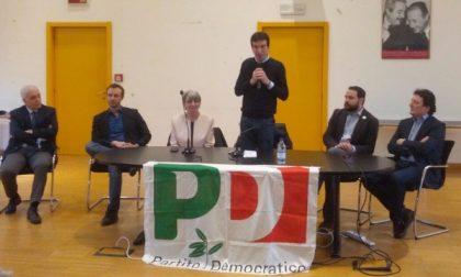 Pd, ticket per Renzi in Brianza: Martina oggi a Monza