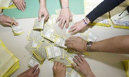 Referendum: affermazione del No, ma Vimercate, Burago e Carnate dicono si