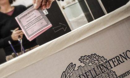 Referendum, gli exit poll danno in vantaggio il No