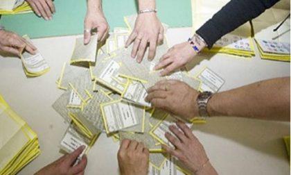 Referendum: tutti i risultati nel vimercatese in tempo reale