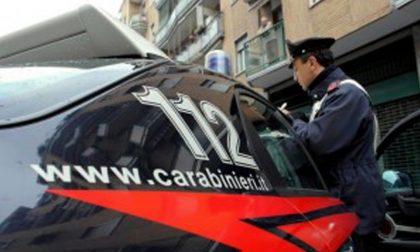 Rete di spacciatori sgominata fra Seregno e Monza, sei arresti