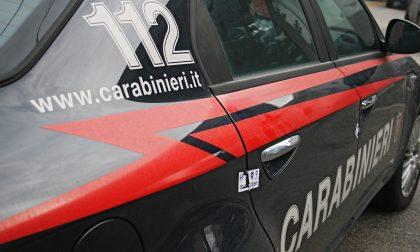 Ritrovato a Monza il 49enne scomparso da Corsico nei giorni scorsi