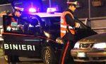 Bernareggio: 36enne incensurato finisce in manette per droga