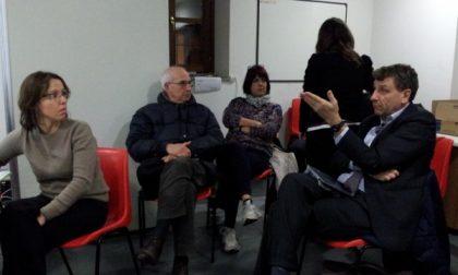 """Sant'Albino contro gli """"ecomostri"""" (VIDEO)"""