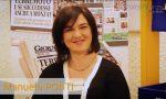 Elezioni a Monza: l'intervista a Manuela Ponti