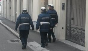 Seregno: botte fra due studenti fuori da scuola