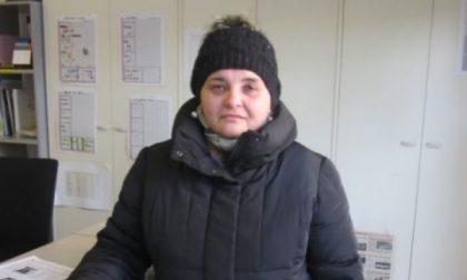 Seregno: dopo l'incidente ha perso salute, casa e lavoro