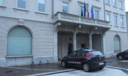 Seregno: l'indagine sull'urbanistica fa tremare la città