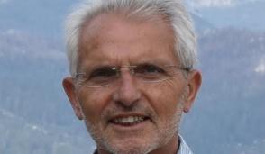Seregno, l'ultimo saluto al fondatore di Comunione e Liberazione