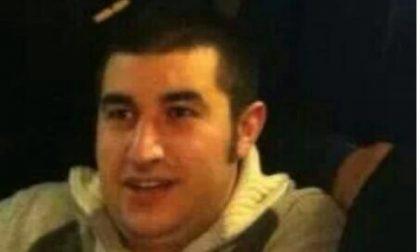 Seregno: papà killer, giudizio definitivo a dicembre