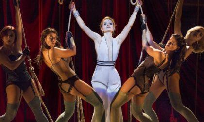 Seregno: polemiche per lo spettacolo sexy al teatro parrocchiale