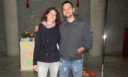 Seveso, Silvia e Giacomo mollano tutto e diventano missionari in Amazzonia