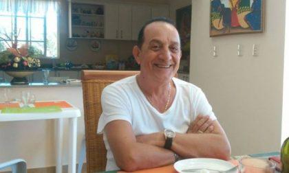 Seveso, arrestati gli assassini dell'ex imprenditore