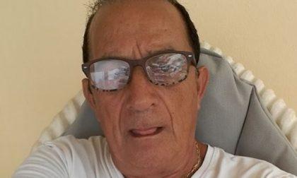 Seveso, ex imprenditore ucciso a coltellate nella sua villa in Repubblica Dominicana
