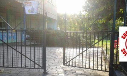Sicurezza zero: in un asilo di Monza chiunque può entrare liberamente