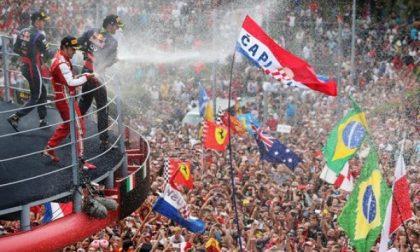 """Sindaco di Monza su firma rinnovo GP: """"Grande soddisfazione: una vittoria per Monza e per il sistema Italia. Impossibile la F1 senza l'Autodromo nazionale"""""""
