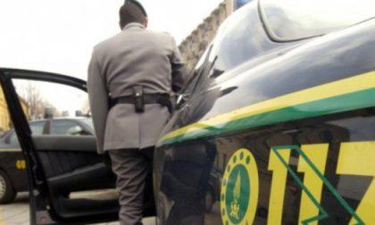 Tangenti nella sanità, arrestato medico seregnese