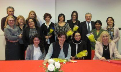 Triuggio, Racconti, musica e poesie per l'8 marzo