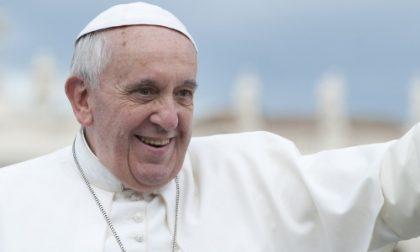 Papa a Monza: il nostro speciale con tutti i servizi sulla storica visita