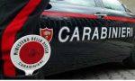 Varedo – Arrestato spacciatore, sequestrati oltre due etti di cocaina