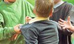 Seveso: bulli all'oratorio, la comunità pastorale risponde con un pomeriggio di gioco e preghiera insieme